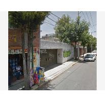 Foto de casa en venta en lic, luis castillo ledon 189, cuajimalpa, cuajimalpa de morelos, distrito federal, 2074368 No. 01