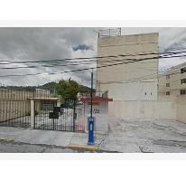 Foto de departamento en venta en : licenciado benito juárez #125 calle: licenciado benito juárez #125 edificio 3 depto. 202 3 depto. 202, santiago miltepec, toluca, méxico, 2663741 No. 01