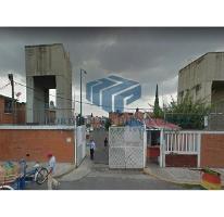 Foto de casa en venta en licenciado braulio maldonado 125, consejo agrarista mexicano, iztapalapa, distrito federal, 0 No. 01