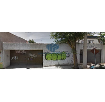 Foto de casa en venta en licenciado castillo ledon 0, san pedro, cuajimalpa de morelos, distrito federal, 2784865 No. 01