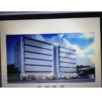 Foto de oficina en venta en licenciado j benitez , obispado, monterrey, nuevo león, 2233759 No. 01