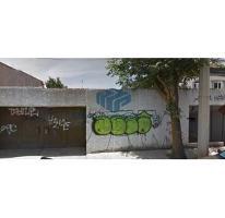 Foto de casa en venta en licenciado luis castillo ledon 1, san pedro, cuajimalpa de morelos, distrito federal, 0 No. 01