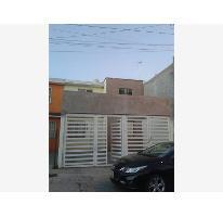 Foto de casa en venta en  204, lic manuel gómez morin, aguascalientes, aguascalientes, 2854008 No. 01