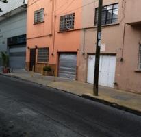 Foto de casa en venta en liceo 488 , guadalajara centro, guadalajara, jalisco, 3191504 No. 01