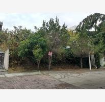 Foto de terreno habitacional en venta en liebres 1000, ciudad bugambilia, zapopan, jalisco, 0 No. 01