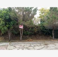 Foto de terreno habitacional en venta en liebres 267, ciudad bugambilia, zapopan, jalisco, 0 No. 01