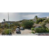 Foto de terreno habitacional en venta en, lienzo charro centro, los cabos, baja california sur, 2062294 no 01