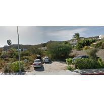 Foto de terreno habitacional en venta en  , lienzo charro centro, los cabos, baja california sur, 2290987 No. 01