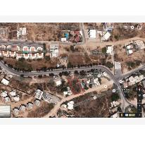 Foto de terreno habitacional en venta en  , lienzo charro centro, los cabos, baja california sur, 2665266 No. 01