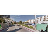 Foto de terreno habitacional en venta en  , lienzo charro centro, los cabos, baja california sur, 2723835 No. 01