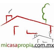 Foto de casa en venta en  , lienzo el charro, cuernavaca, morelos, 2606544 No. 02