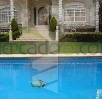 Foto de casa en venta en  , lienzo el charro, cuernavaca, morelos, 0 No. 01