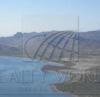 Foto de terreno habitacional en venta en  , ligui, loreto, baja california sur, 3137612 No. 01