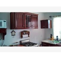 Foto de casa en venta en  123, atlacholoaya, xochitepec, morelos, 2666428 No. 01