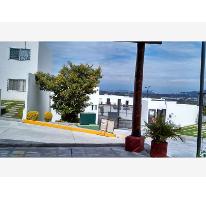 Foto de departamento en venta en  36, atlacholoaya, xochitepec, morelos, 2687171 No. 01