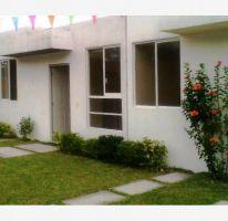 Foto de casa en venta en lilas 36, centro, yautepec, morelos, 2225714 no 01
