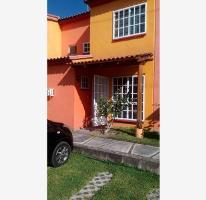 Foto de casa en venta en lilas 40, geo villas colorines, emiliano zapata, morelos, 0 No. 01