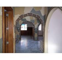 Foto de casa en venta en lima 3, américa norte, puebla, puebla, 1562566 No. 04