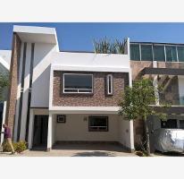 Foto de casa en venta en lima 3, lomas de angelópolis ii, san andrés cholula, puebla, 4501254 No. 01