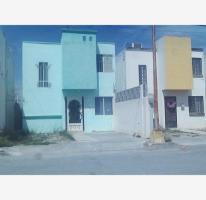 Foto de casa en venta en lima 303, hacienda las fuentes, reynosa, tamaulipas, 3903057 No. 01