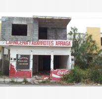 Foto de casa en venta en lima 321, campestre itavu, reynosa, tamaulipas, 1786356 no 01