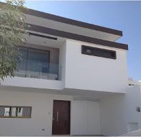 Foto de casa en venta en lima 34, lomas de angelópolis ii, san andrés cholula, puebla, 0 No. 01