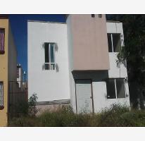 Foto de casa en venta en lima 343, hacienda las fuentes, reynosa, tamaulipas, 3941928 No. 01
