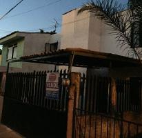 Foto de casa en venta en limas , la tuzania, zapopan, jalisco, 3511361 No. 01