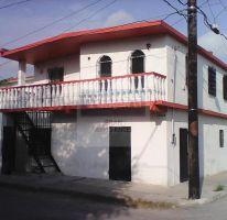 Foto de casa en venta en limon 177, mariano matamoros, matamoros, tamaulipas, 1330207 no 01
