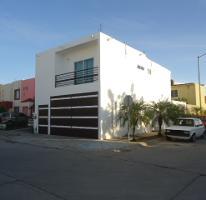 Foto de casa en venta en limonero 600 , hacienda los mangos, mazatlán, sinaloa, 0 No. 01