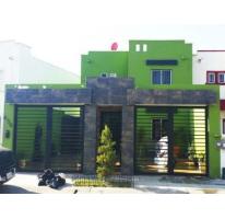 Foto de casa en venta en limonero 636, hacienda los mangos, mazatlán, sinaloa, 1542820 No. 01