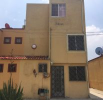 Foto de casa en venta en limonero, la piedad, cuautitlán izcalli, estado de méxico, 2199786 no 01