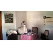 Propiedad similar 2100143 en , Limoneros, Cuernavaca, Morelos.