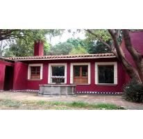 Propiedad similar 2100647 en , Limoneros, Cuernavaca, Morelos.