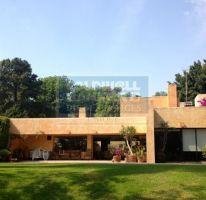 Foto de casa en venta en limoneros, los limoneros, cuernavaca, morelos, 345642 no 01