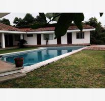 Foto de casa en venta en limoners, delicias, cuernavaca, morelos, 2109480 no 01