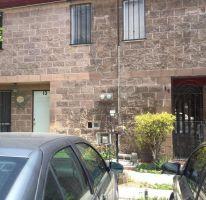 Foto de casa en venta en limones 14, la huerta, querétaro, querétaro, 2157176 no 01