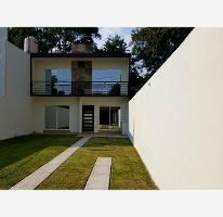 Foto de casa en venta en limones 2, cuautlixco, cuautla, morelos, 4251895 No. 01