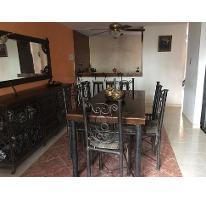 Foto de casa en venta en  , limones, mérida, yucatán, 2954172 No. 01