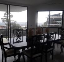 Foto de casa en venta en limones , san andrés totoltepec, tlalpan, distrito federal, 4569866 No. 01