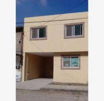 Foto de casa en venta en linares 2200, hipódromo, ciudad madero, tamaulipas, 1493877 no 01