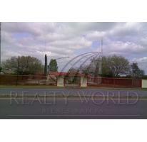 Foto de casa en venta en  , linares centro, linares, nuevo león, 1119991 No. 01