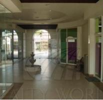 Foto de local en renta en, linares centro, linares, nuevo león, 2012825 no 01