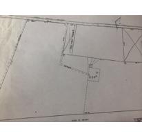 Foto de terreno habitacional en venta en  , linares centro, linares, nuevo león, 2620315 No. 01