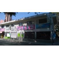 Foto de local en venta en  , linares, león, guanajuato, 2742436 No. 01
