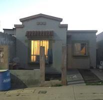 Foto de casa en venta en linceo , villas del rey, ensenada, baja california, 0 No. 01