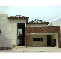 Foto de casa en venta en linces 26, las villas, torreón, coahuila de zaragoza, 2131619 No. 01
