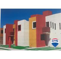 Foto de casa en venta en linda vista 240, villa de pozos, san luis potosí, san luis potosí, 2815950 No. 01