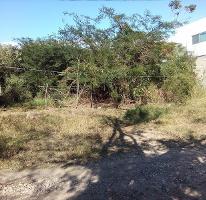 Foto de terreno habitacional en venta en, linda vista, berriozábal, chiapas, 1588700 no 01