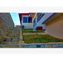 Foto de casa en venta en  , linda vista, berriozábal, chiapas, 1621810 No. 01